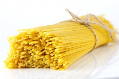 8_14_Spaghetti