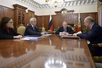 08_13_Putin