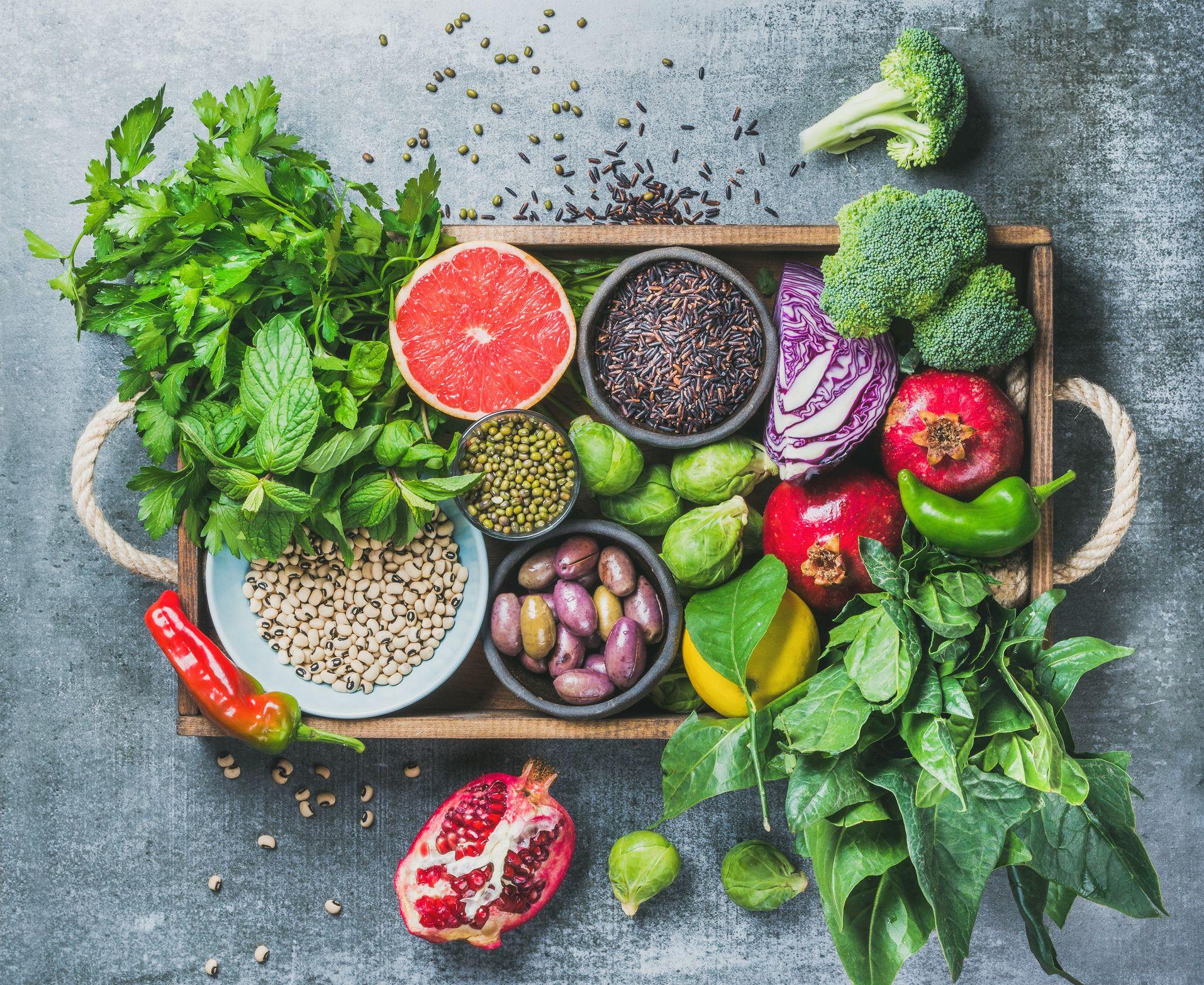 vegetables-food-health-stock