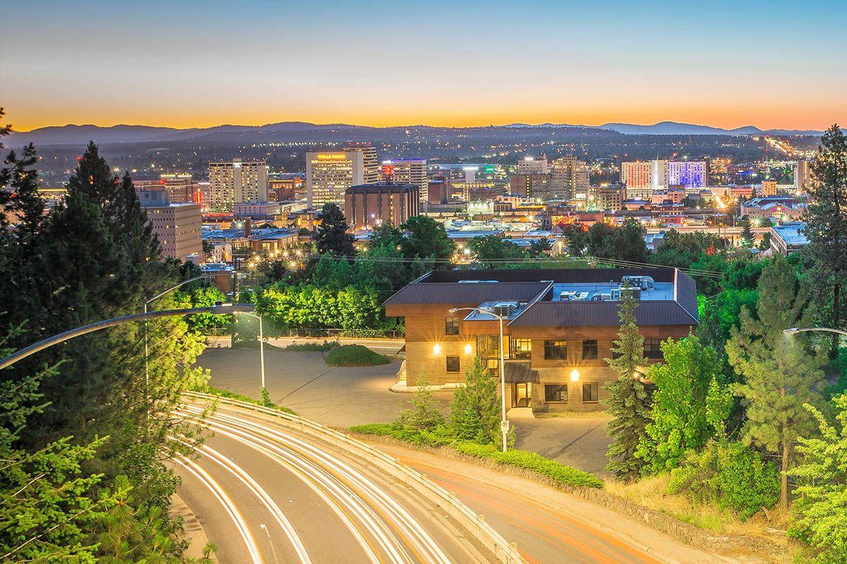 01 Spokane