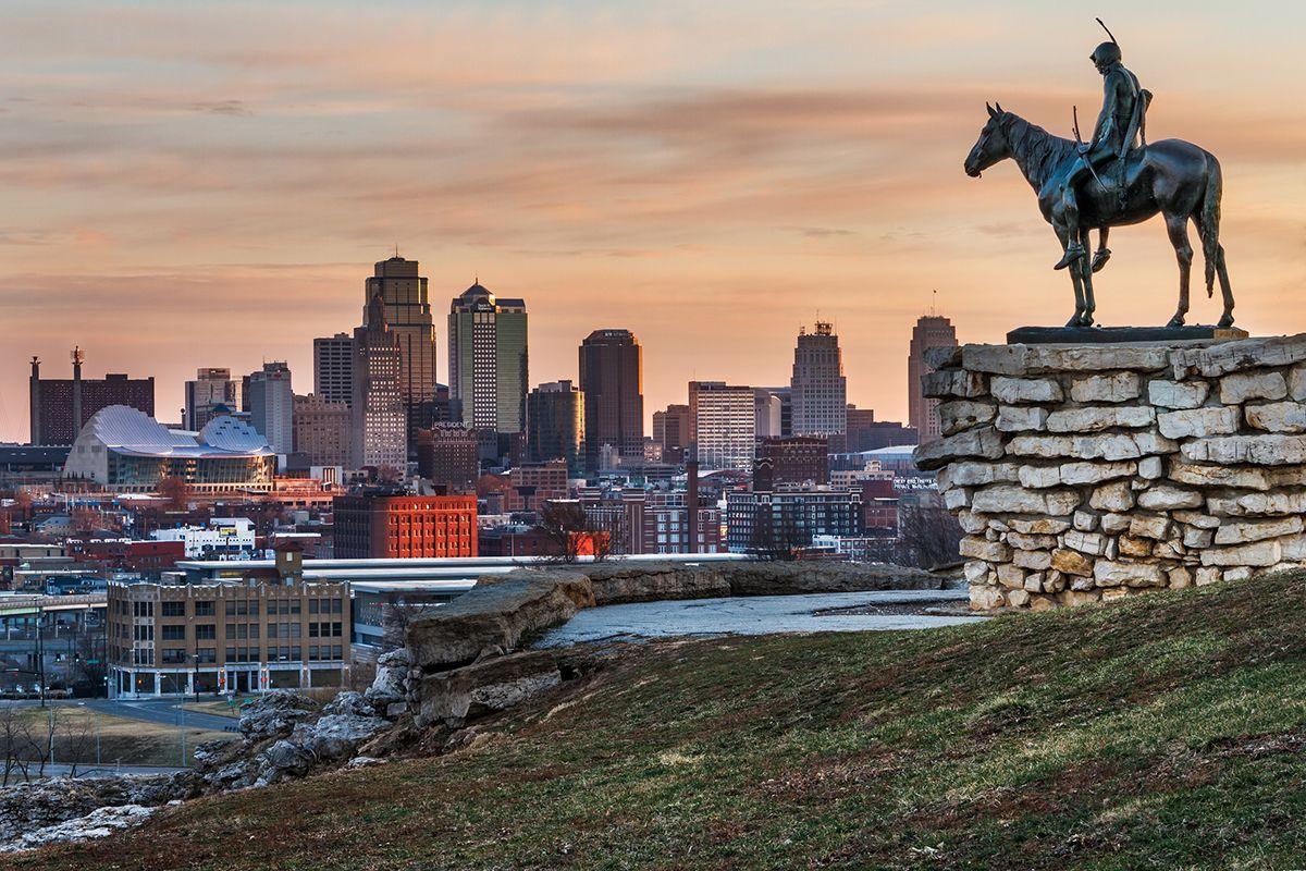02 Kansas City
