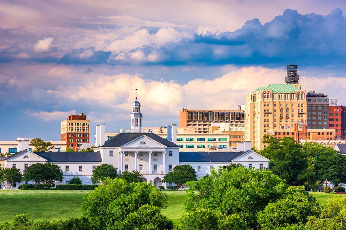 06 Richmond