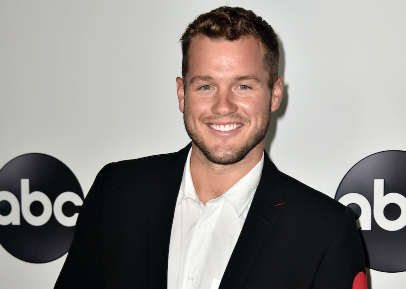 Will Colton Underwood on 'Bachelor in Paradise' Go Home?