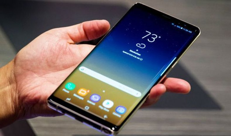 new, iPhone, 2018, size, price, storage, 512, gb, release, date, rumors, apple, pencil, bigger, cheaper, oled iphone 9, 11 vs samsung galaxy note 9
