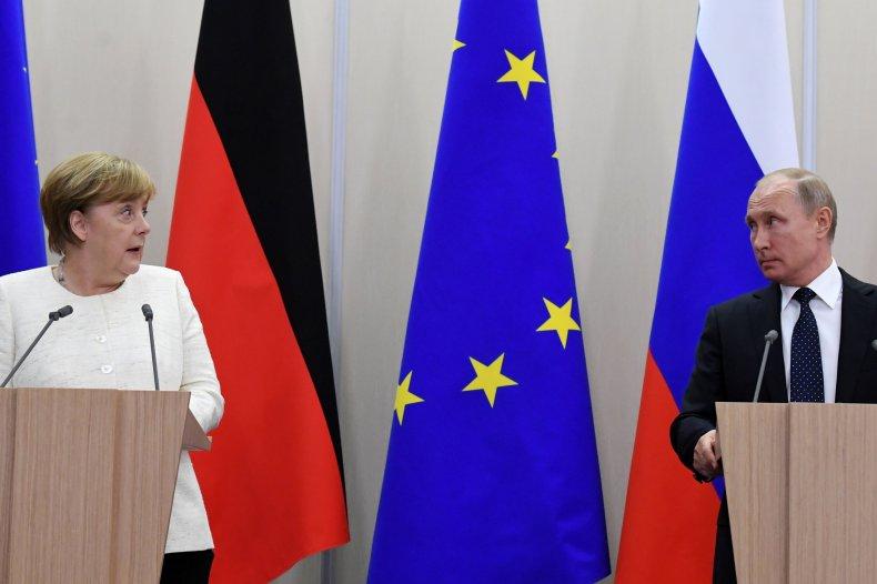 08_13_Merkel_Putin