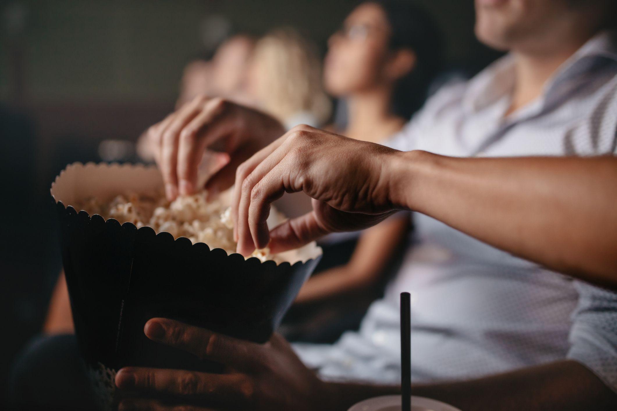 8_14_Popcorn