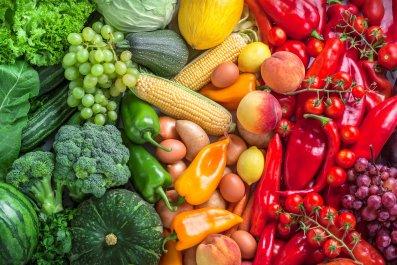 vegetables-fruit-food-stock