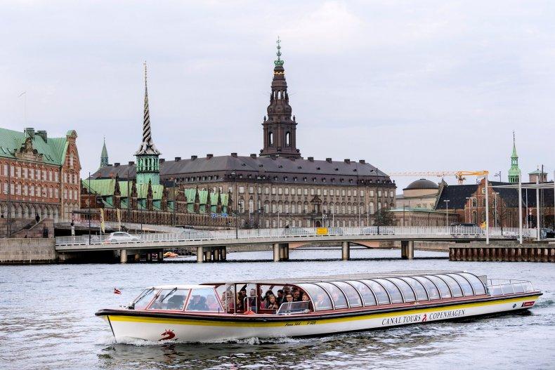 08_15_Copenhagen