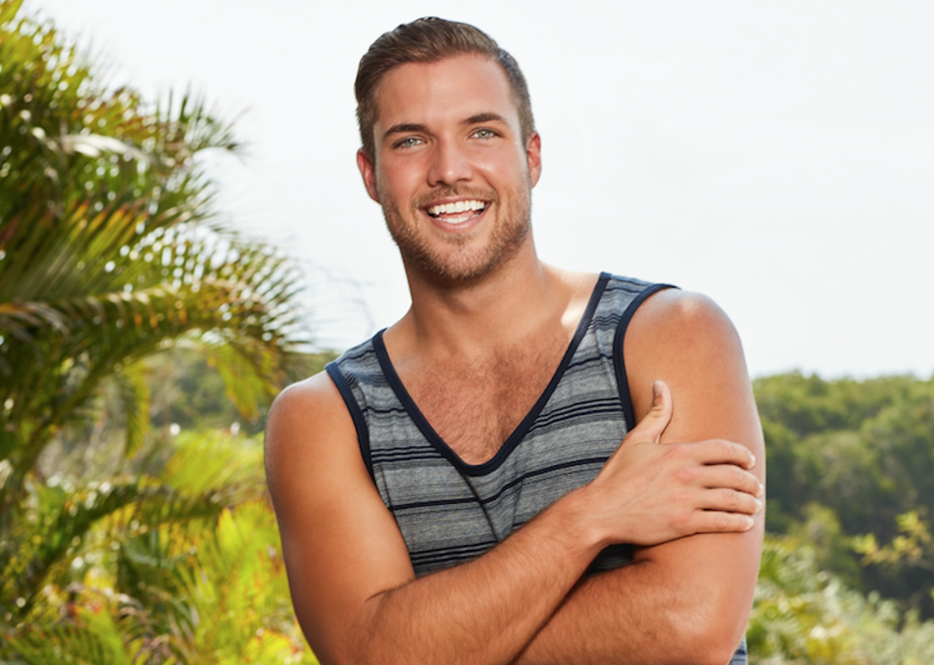 Who Does Jordan Kimball Choose on 'Bachelor in Paradise'?
