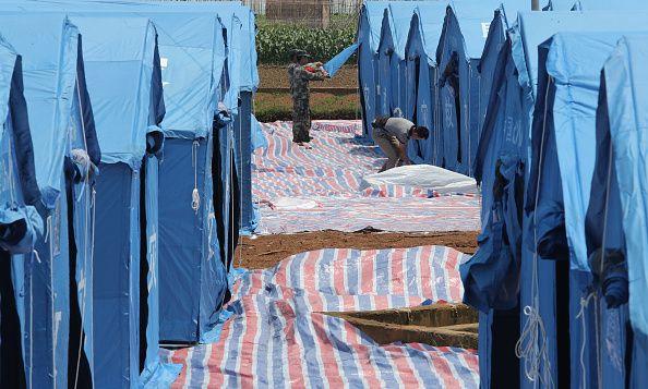 tents-0815