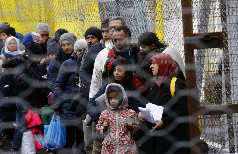 08_15_refugees