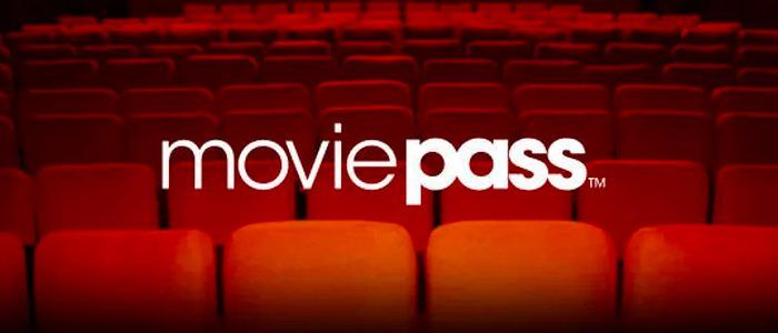 Moviepass Stock Plummets Will The Company Survive
