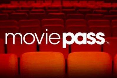 Moviepass, stock, price, ticker, symbol, will, it, survive, nasdaq, helios, Matheson, should, buy