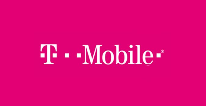 tmobile, pandora, plus, live, nation, tickets, discount, free, subscription, how, to get, how, much, t-mobile, Tuesdays, unlimited, plan, un, carrier