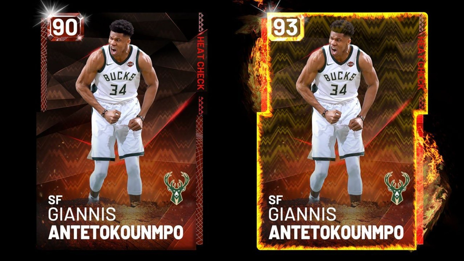 Nba 2k19 Myteam Detailed First Locker Code Revealed