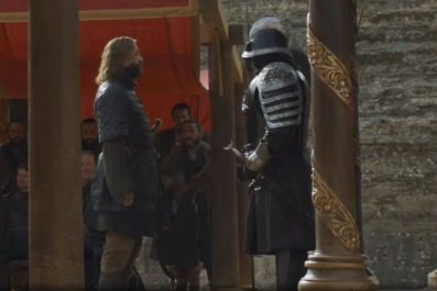 game-thrones-season-7-finale-the-hound-the-mountain-clegane-bowl-20010998