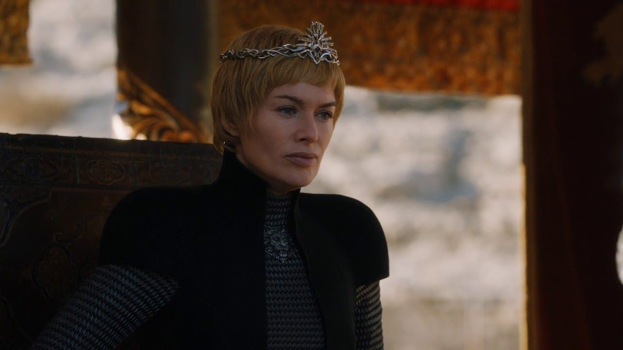 queen-cersei-game-of-thrones