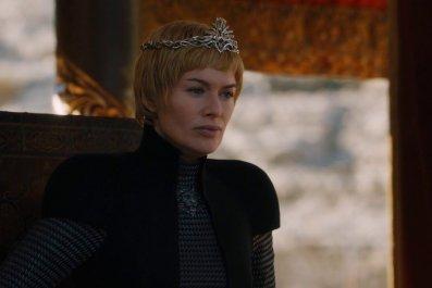 queen-cersei-game-of-thrones
