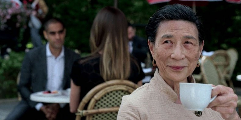 Madame-Gao-from-Iron-Fist