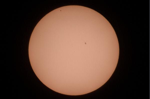 When Will Mercury Retrograde End?