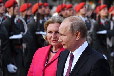 08_16_Putin