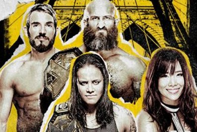 nxt_takeover_4 wwe