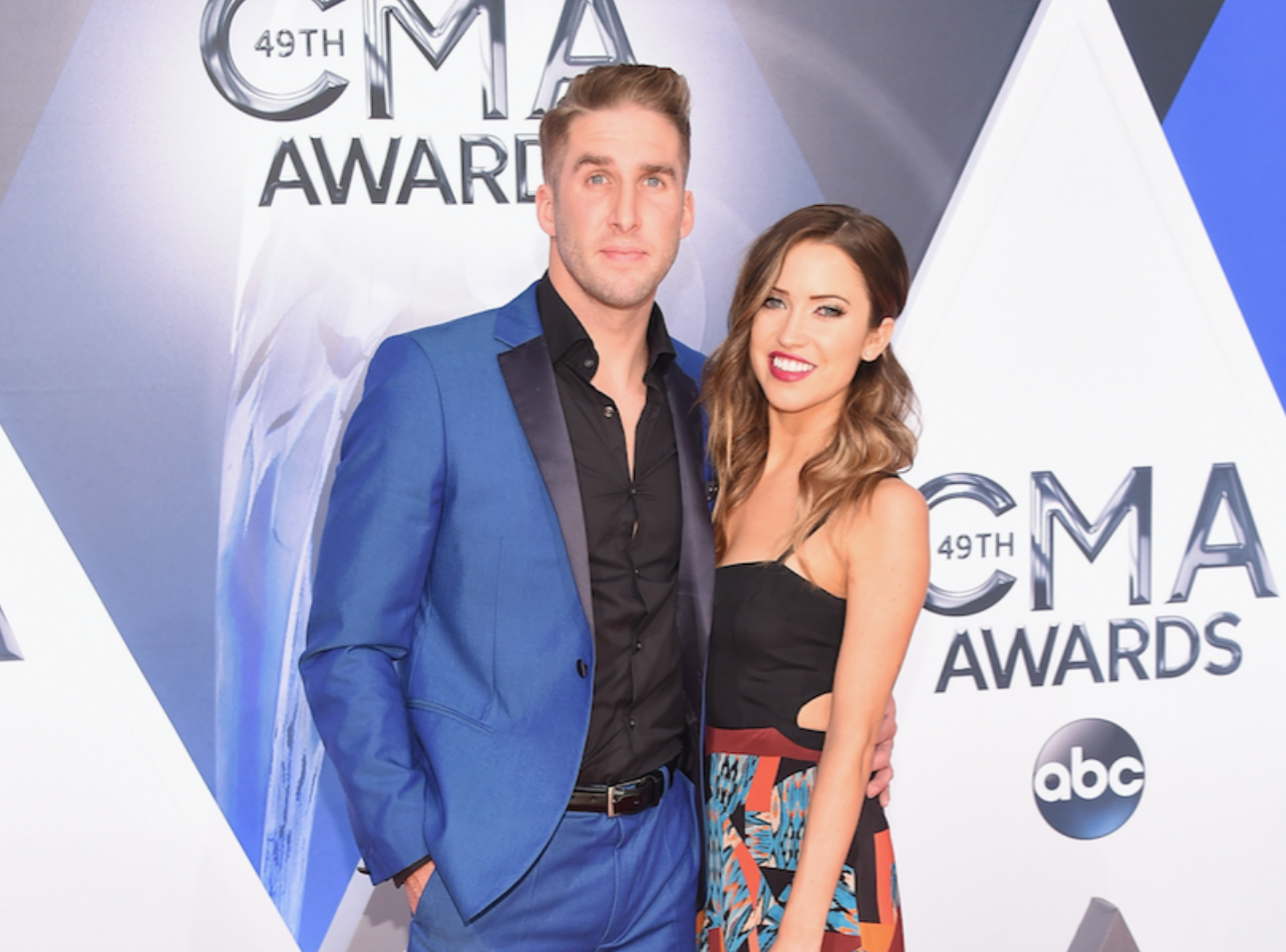 Kaitlyn Bristowe Speaks On Shawn Booth Split Rumors