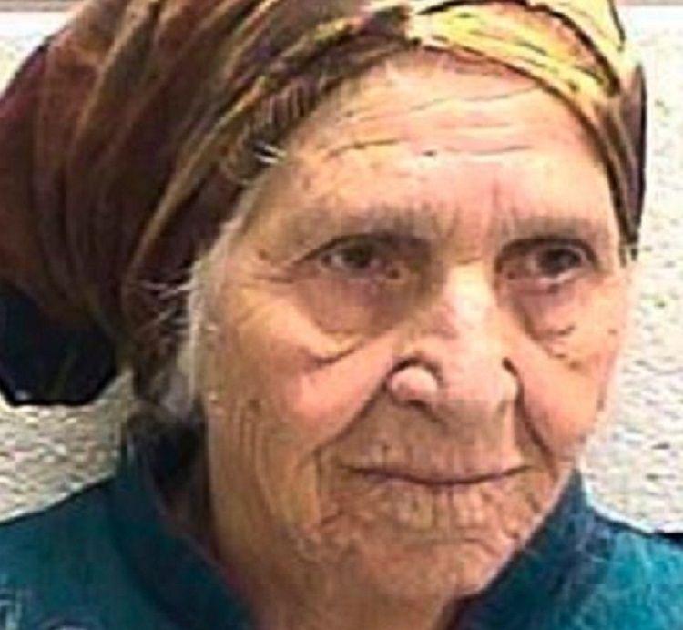 georgia-elderly-tased-01-ap-jrl-180815_hpMain_4x3_992