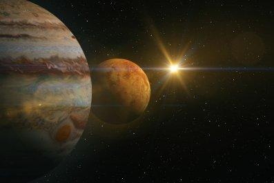 8_17_Solar system