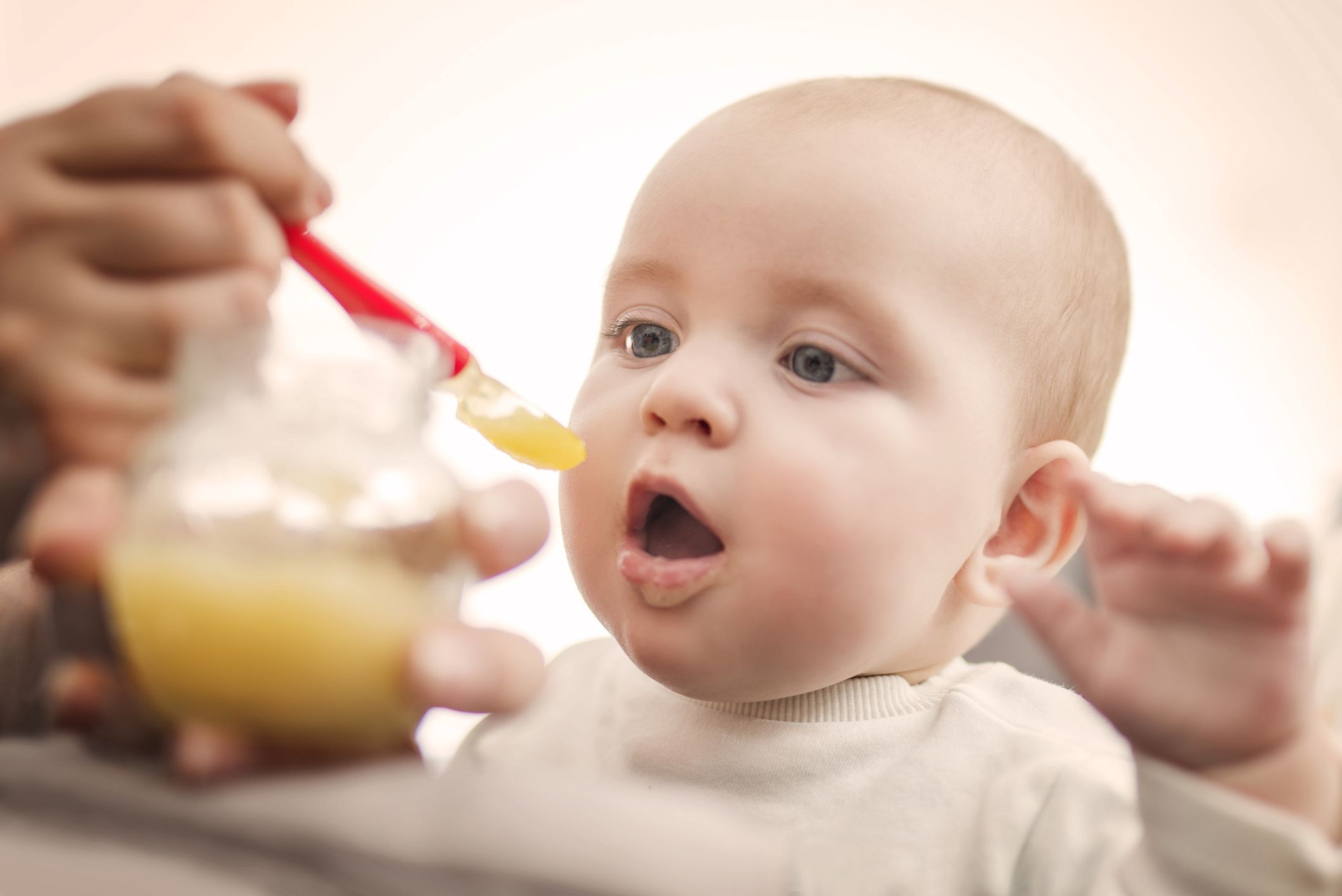 baby-food-stock