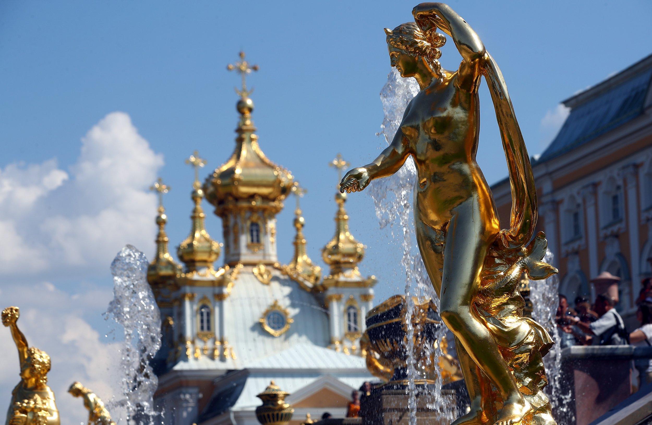 08_17_Petersburg