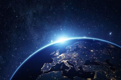 8_17_Earth