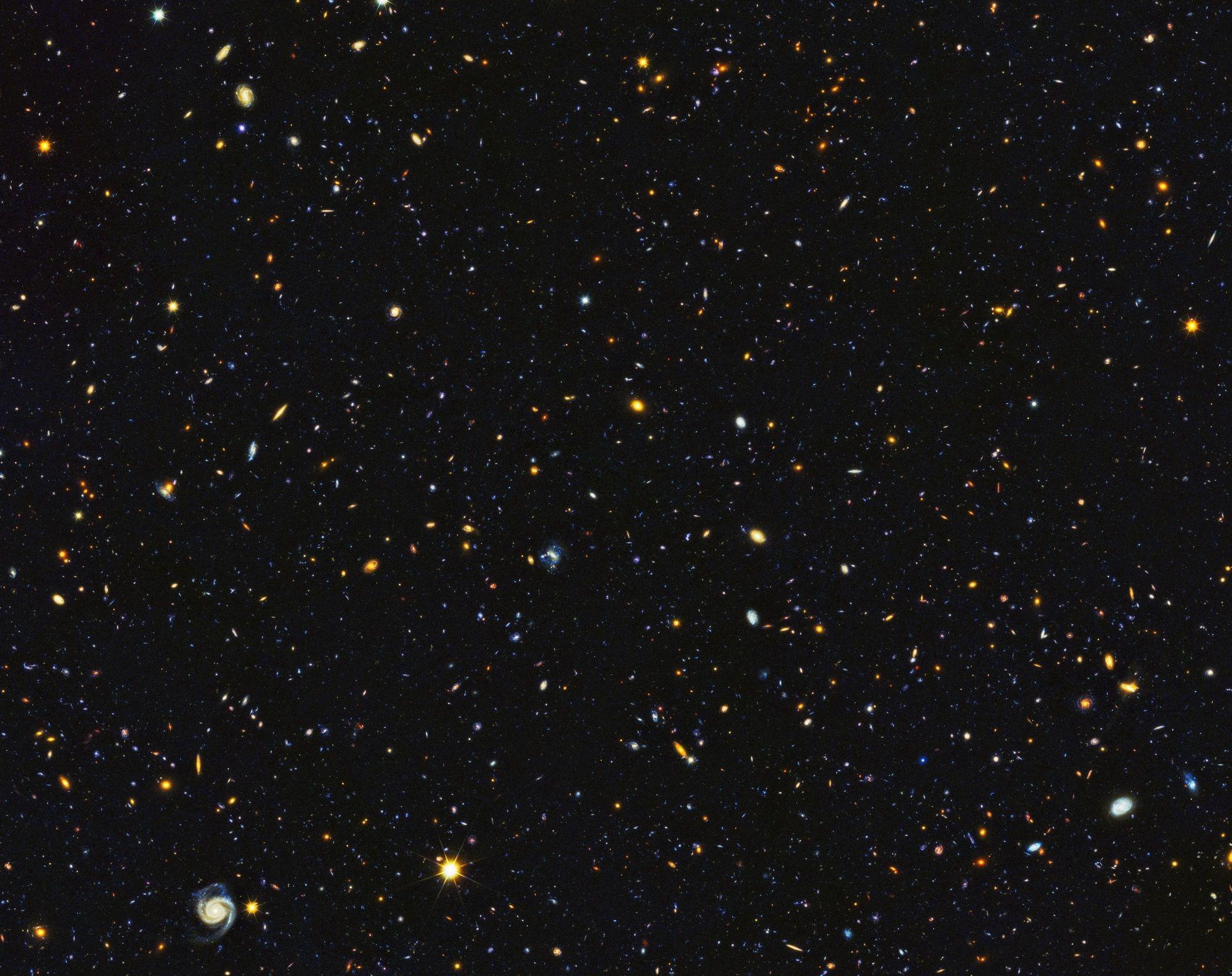 STSCI-H-p1835a-m-2000x1768