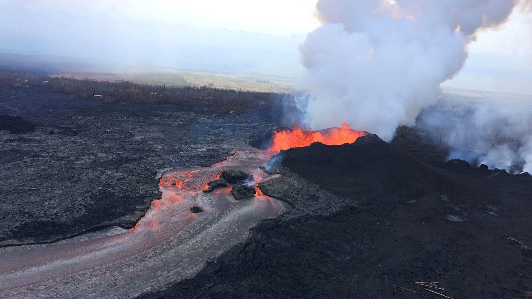 8_18_Kilauea