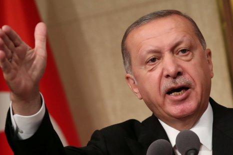 8_8_Erdogan