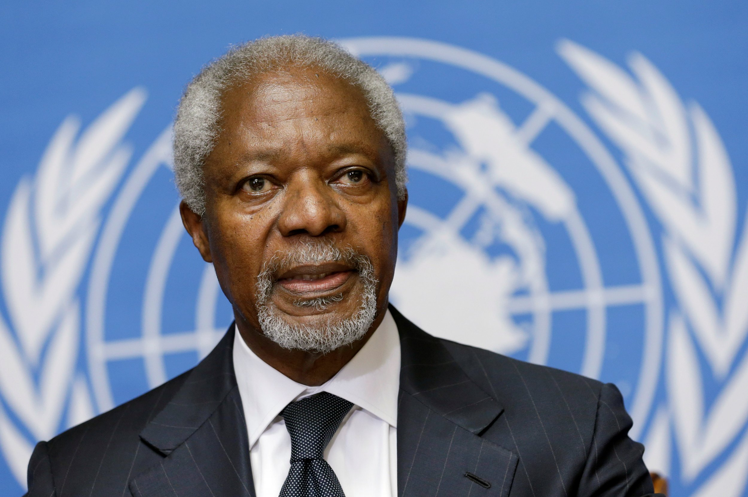 8_18_Kofi Annan