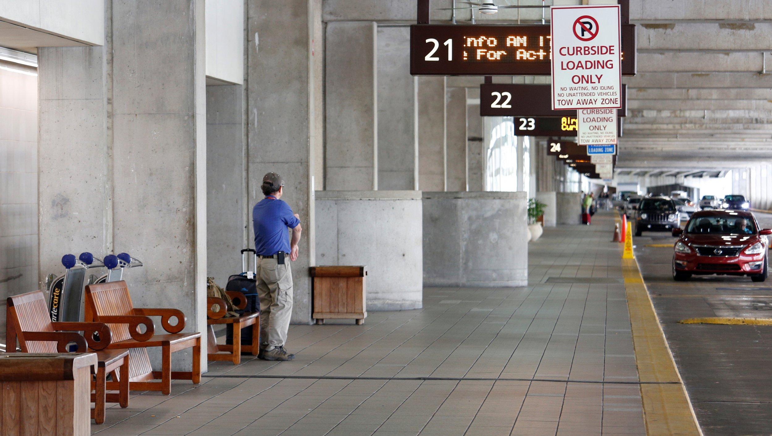 8_18_Orlando International Airport