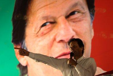 8_18_Imran Khan