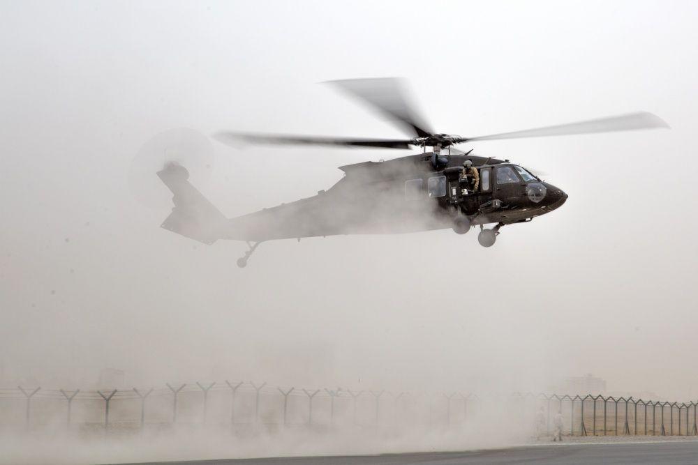 Blackhawk_Iraq_Crash