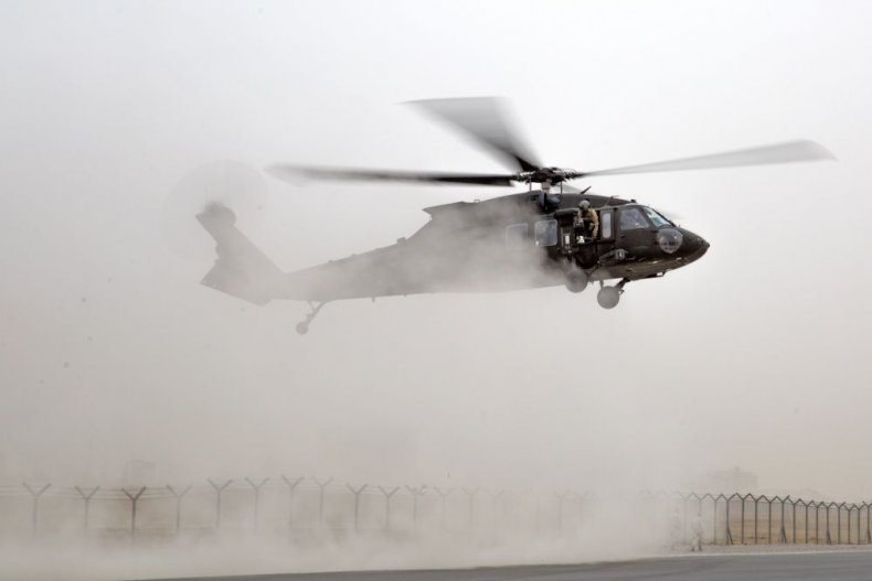 Blackhawk_Iraq_Crash