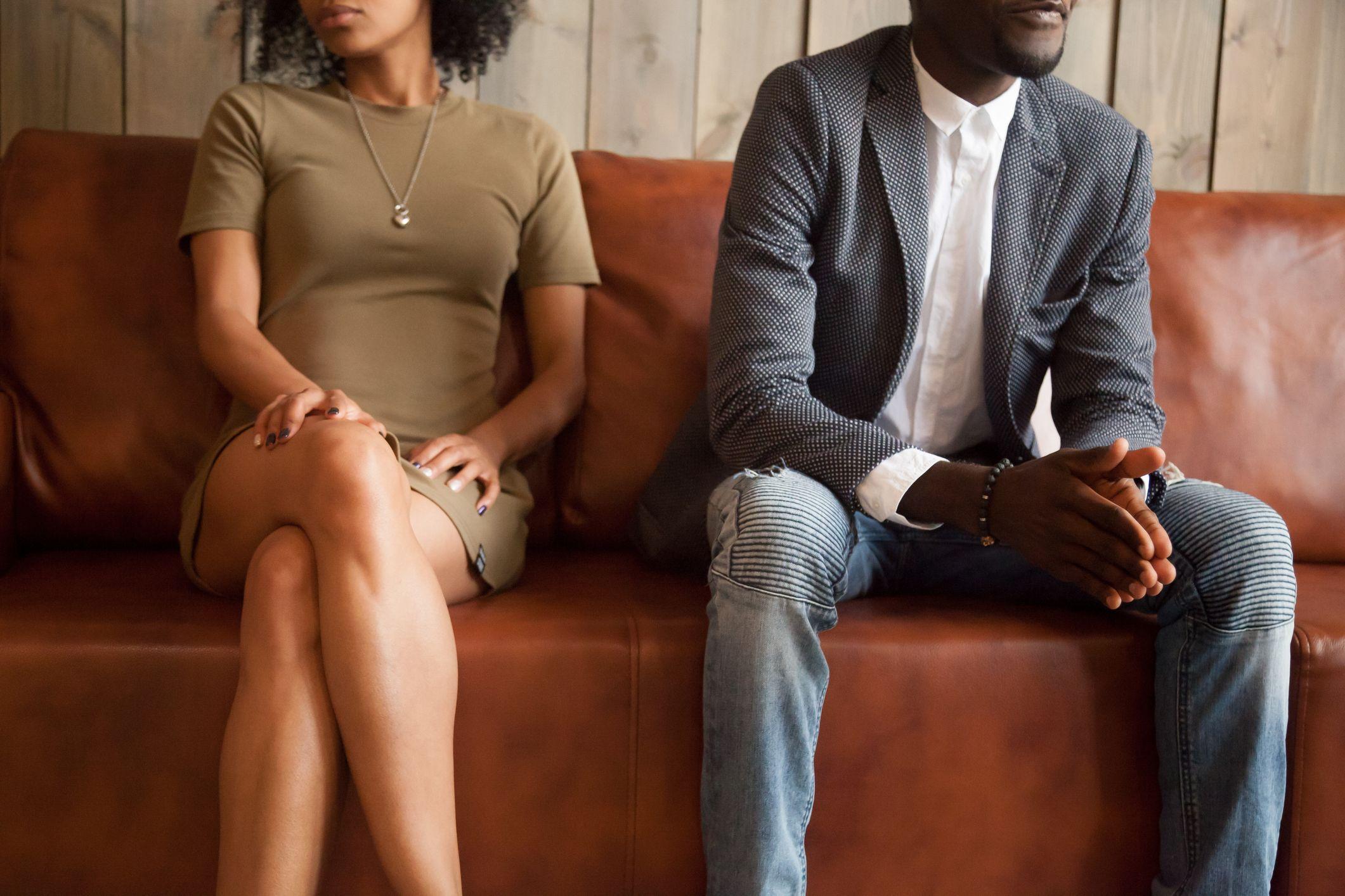 couple-married-sad-stock