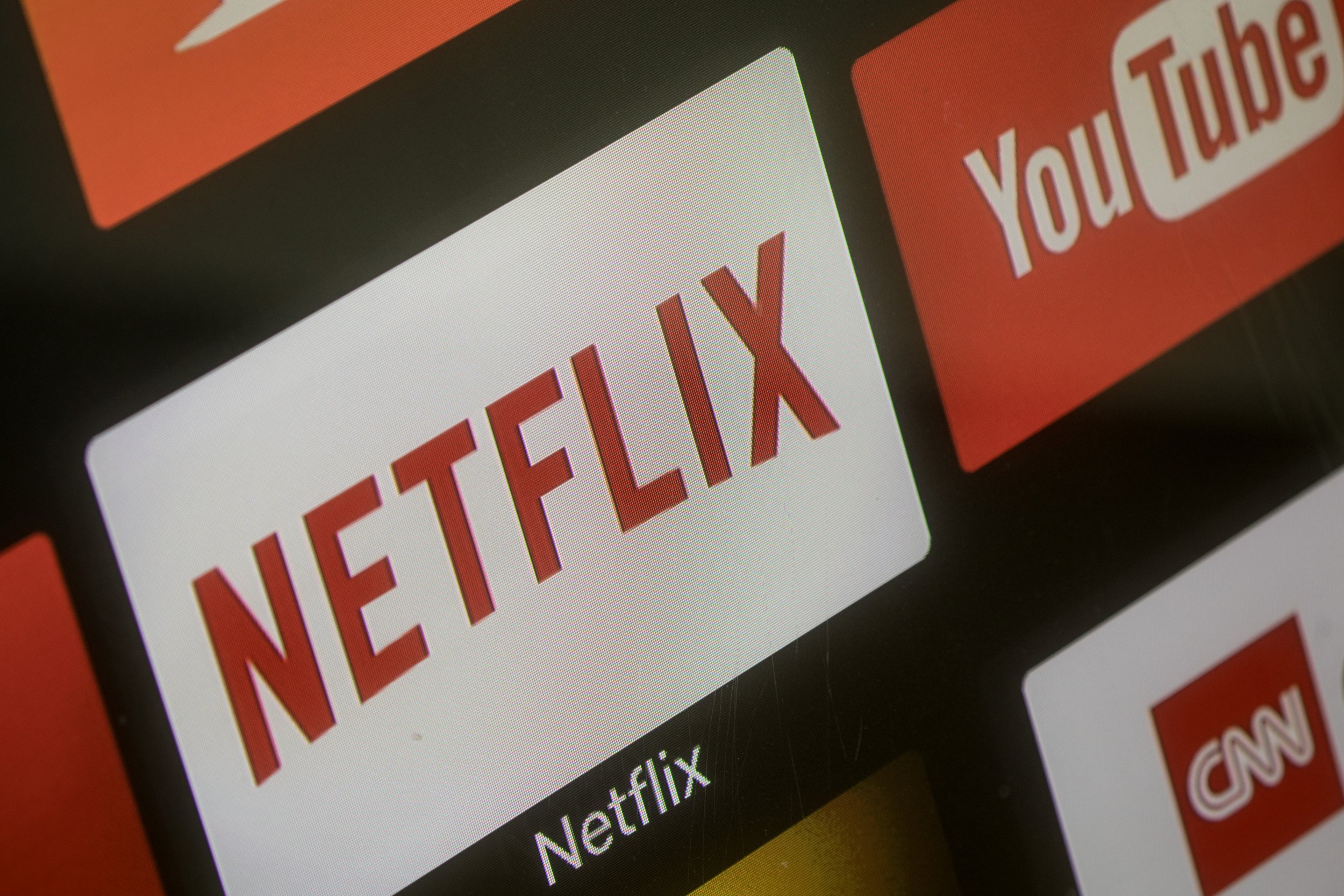 netflix, testing, ads, us, adding, commercials, advertisement, how, long, where