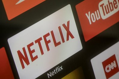 netflix, testing, ads, us, adding, advertisement how long will tests last who is affected