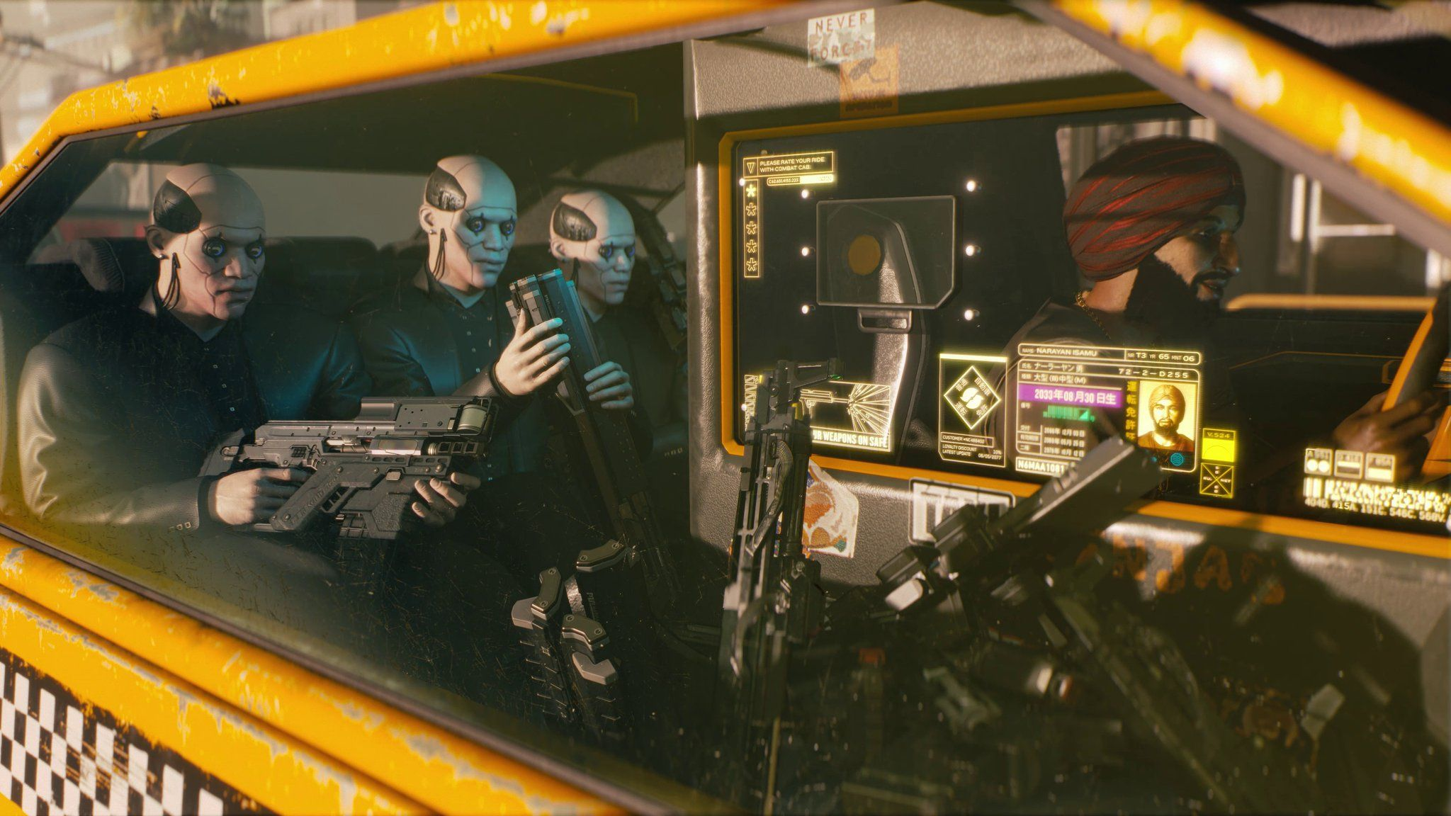 cyberpunk-new-info-tease