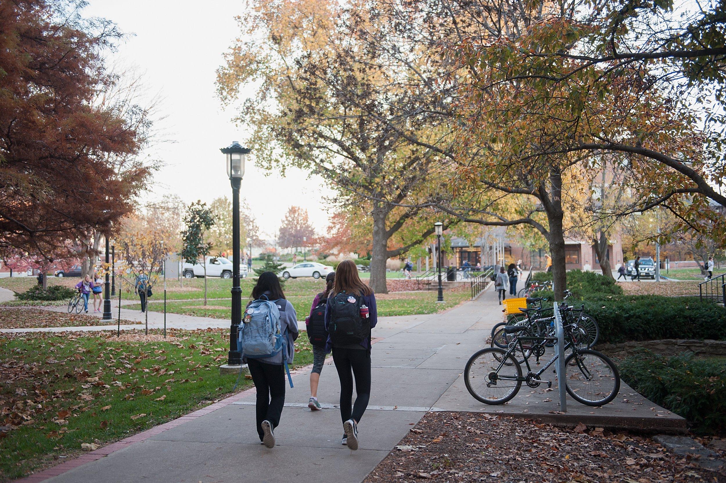 Best Community Colleges in America