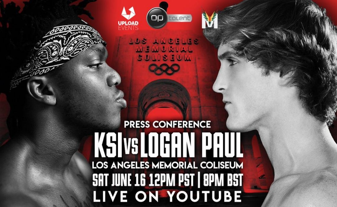 ksi-logan-paul-press-conference