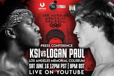 ksi-logan-paul-press-conference