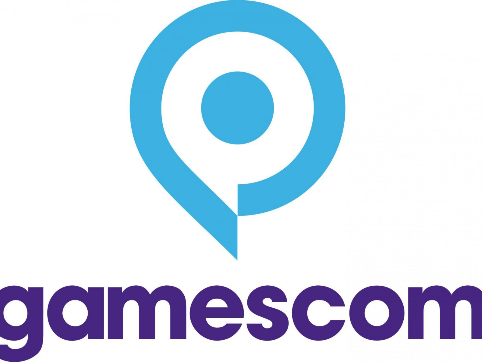 Gamescom 2018 Schedule: Live Stream and Keynote Info for