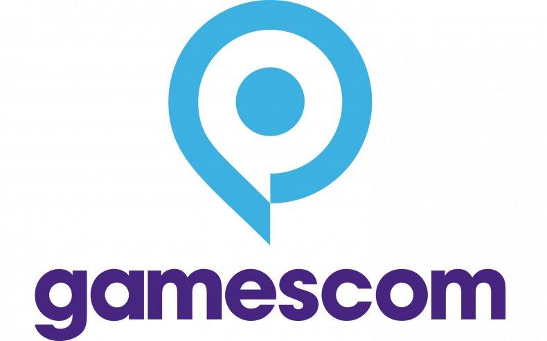 Gamescom, 2018, schedule, live, stream, where, watch, blizzard, xbox, time, youtube, twitch