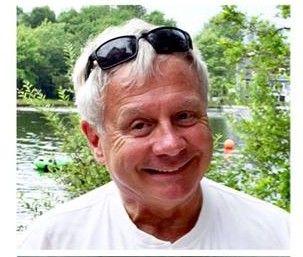 missing former priest